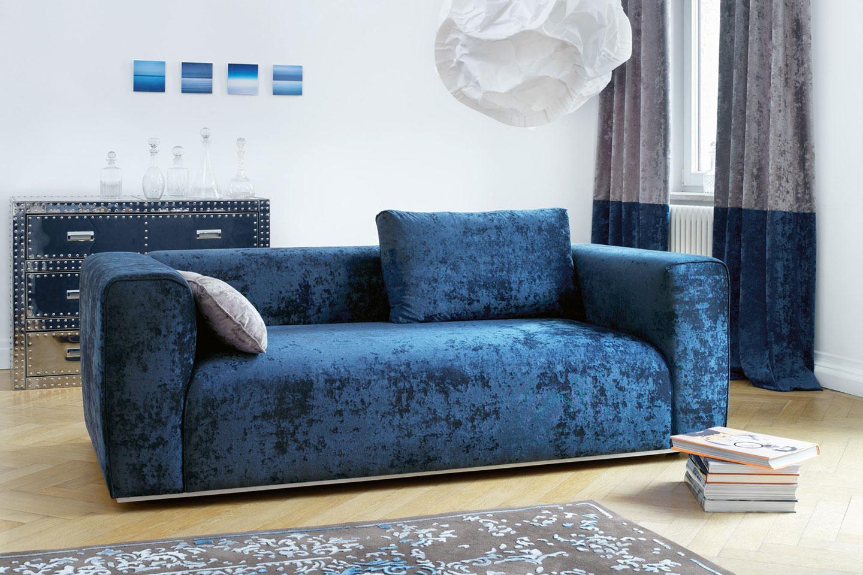 design ideen und inspiration von raumausstatter. Black Bedroom Furniture Sets. Home Design Ideas
